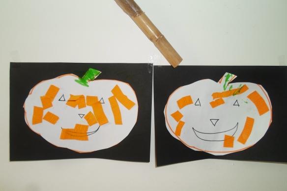 Halloween 2012 (12)