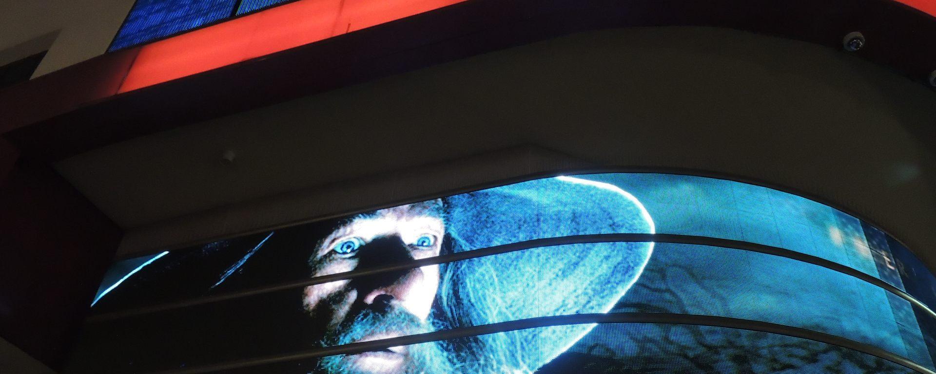 nouveau sélection réduction jusqu'à 60% nouvelle qualité Le Hobbit ou la désolation de faire la queue au ciné. – Tu ...