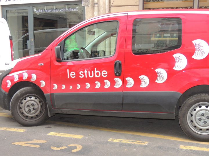 Stubemobile (3)