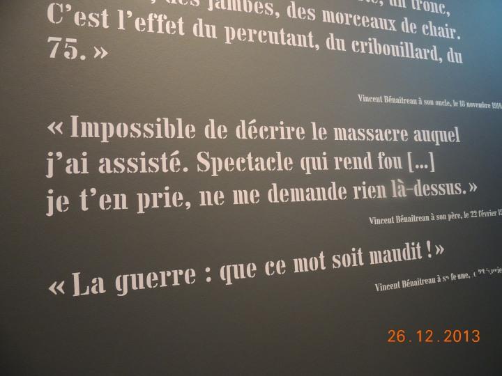 Nantes château des ducs
