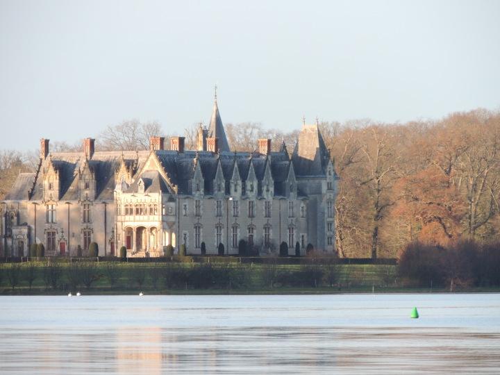 Nantes Croisière sur l'Erdre 29 dec 2013 (40)