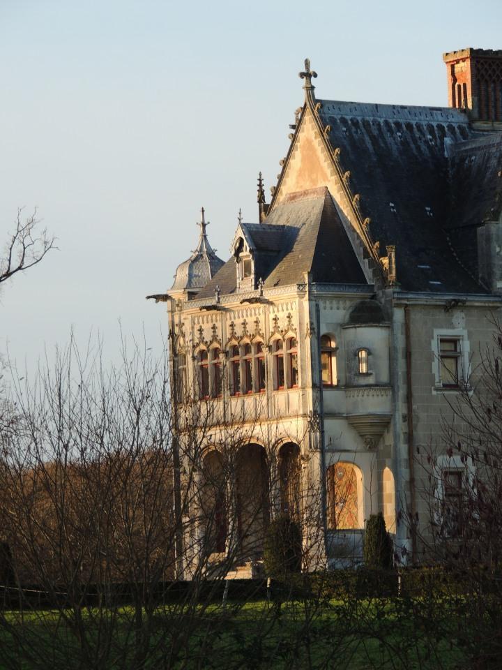 Nantes Croisière sur l'Erdre 29 dec 2013 (56)