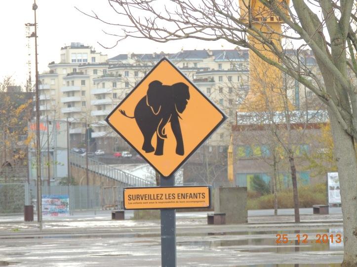 Nantes Les Machines de l'ile (66)