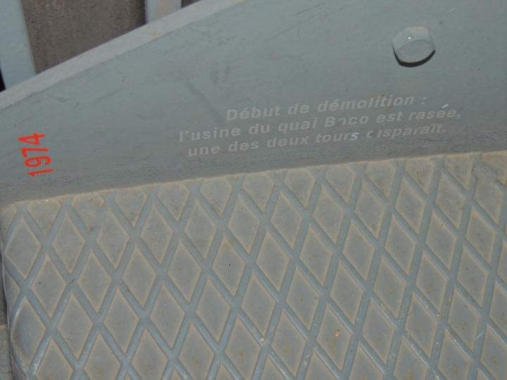 Nantes LU.