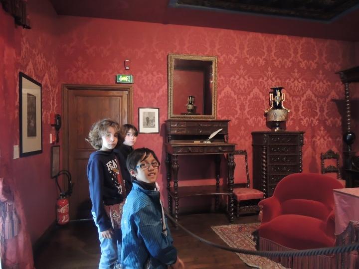 Maison Victor Hugo Juin 2013 (33)