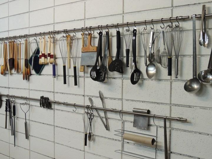 Atlier culinaire les Halles 1ere semaine (7)
