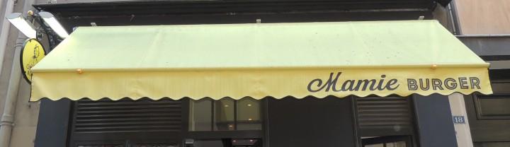 Mamie Burger juillet 2014 (7)