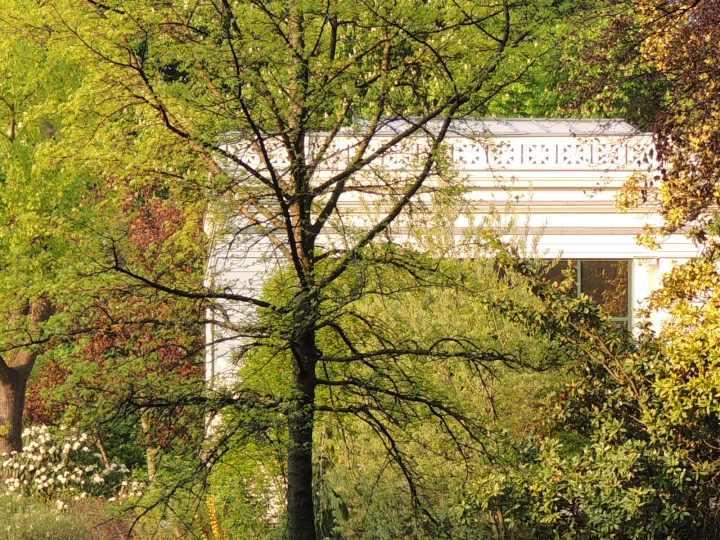 Jardin des Ambassadeurs (5)