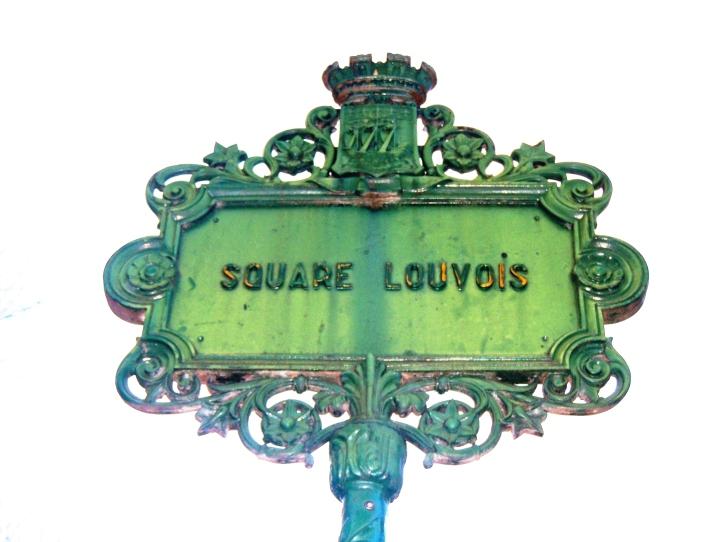 Square et Fontaine Louvois (14) - Copie
