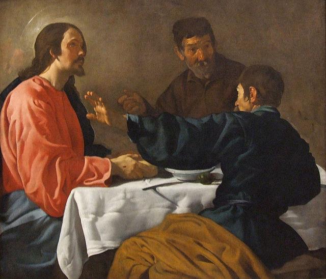 La_cena_de_Emaús,_by_Diego_Velázquez