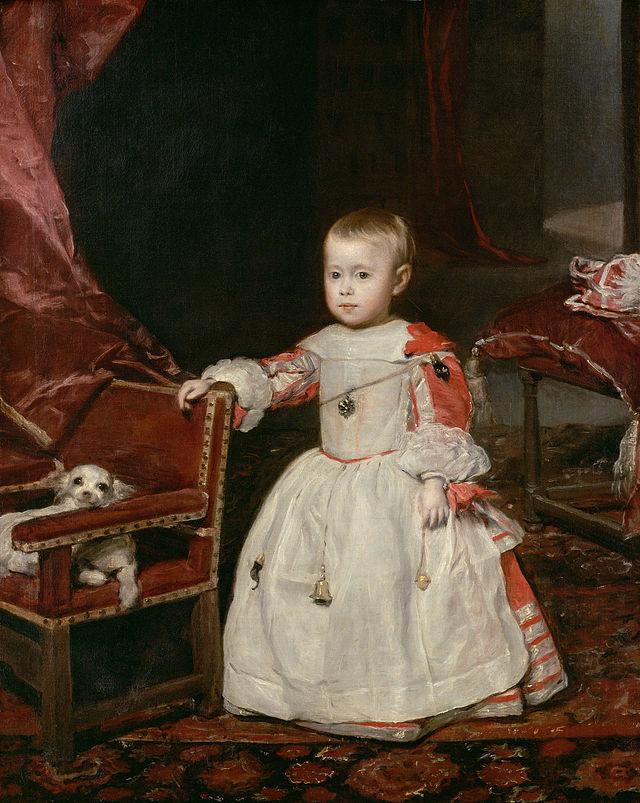 Prince_Philip_Prospero_by_Diego_Velázquez.