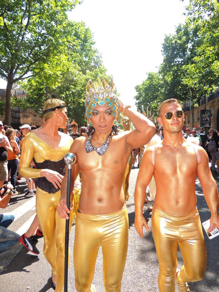Gay Pride 2015 (100)