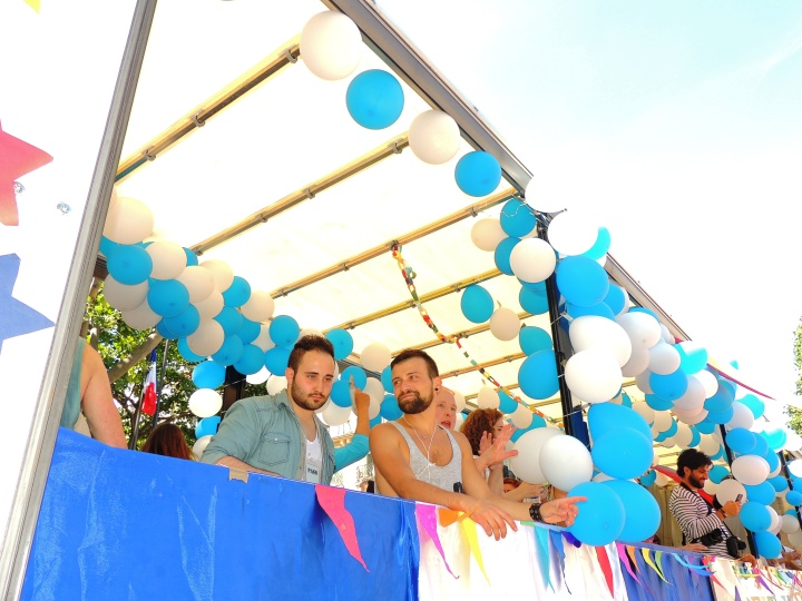 Gay Pride 2015 (118)