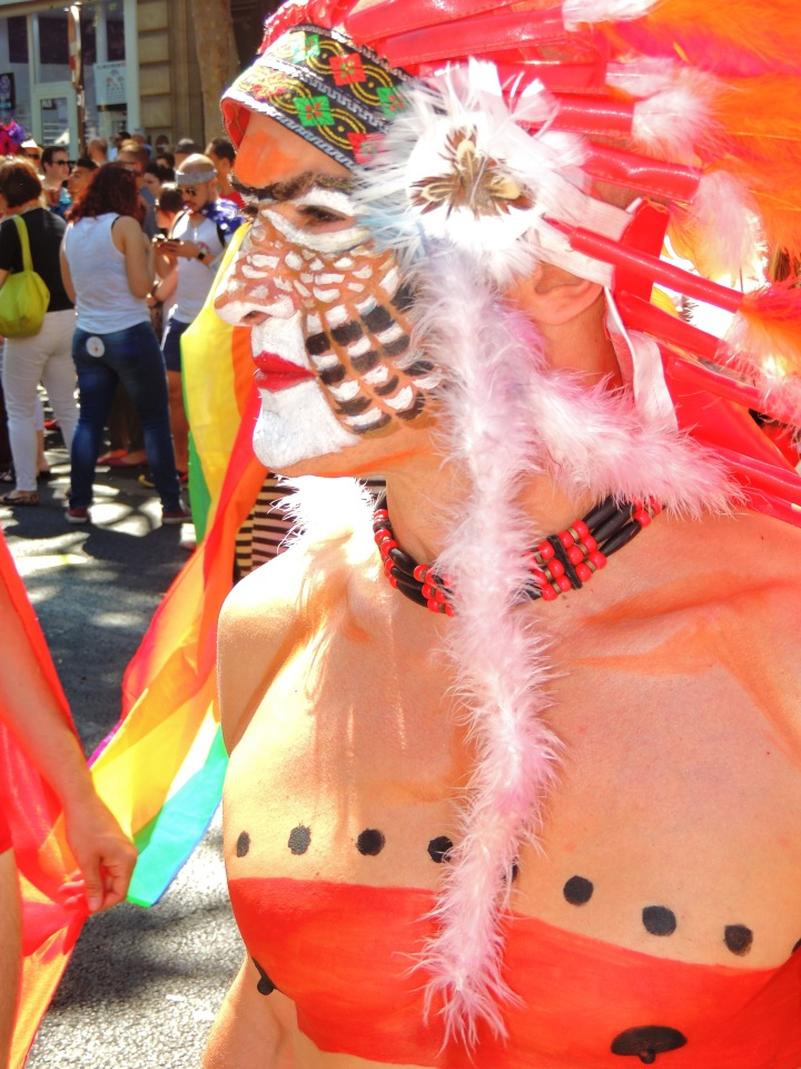 Gay Pride 2015 (121)
