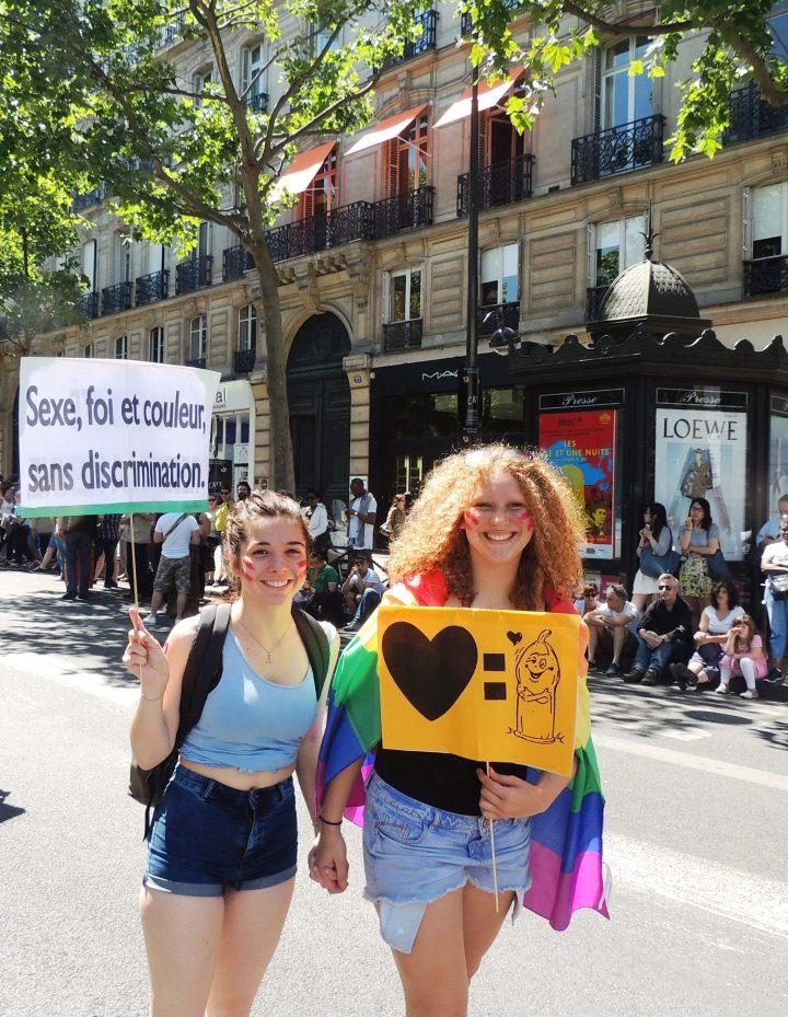 Gay Pride 2015 (30)