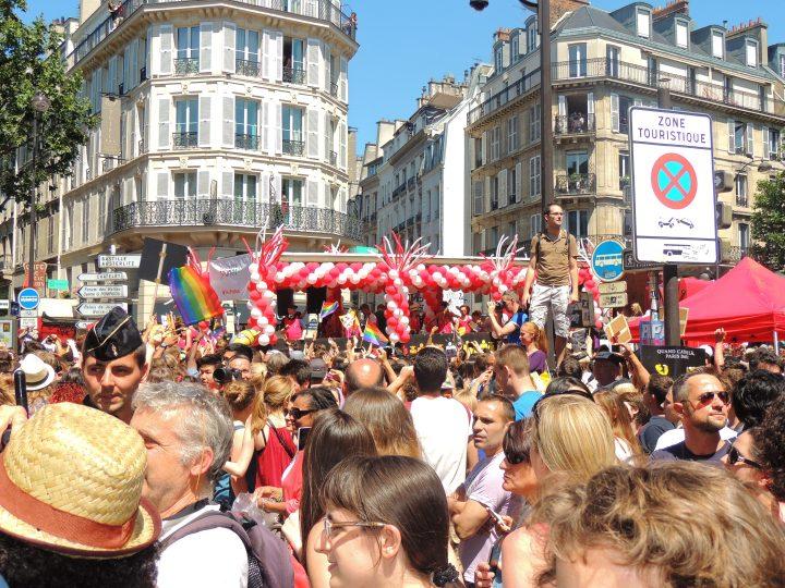 Gay Pride 2015 (50)