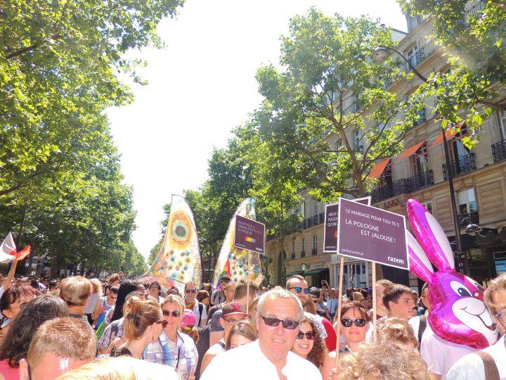 Gay Pride 2015 (56)