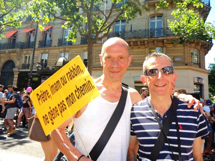 Gay Pride 2015 (63)