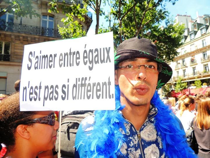 Gay Pride 2015 (86)