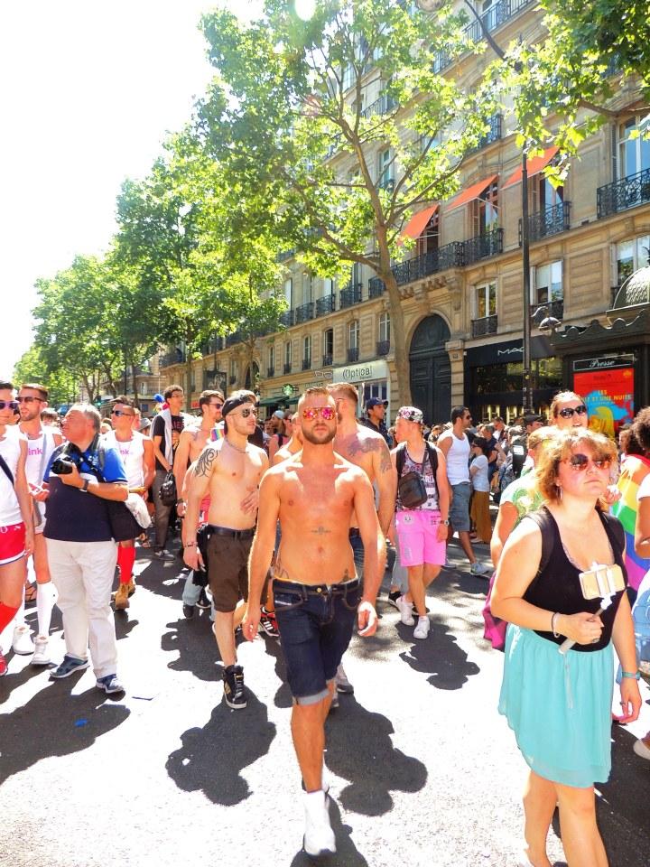 Gay Pride 2015 (92)