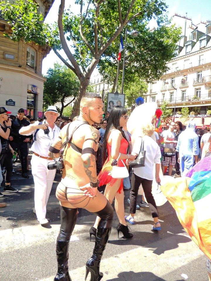 Gay Pride 2015 (95)