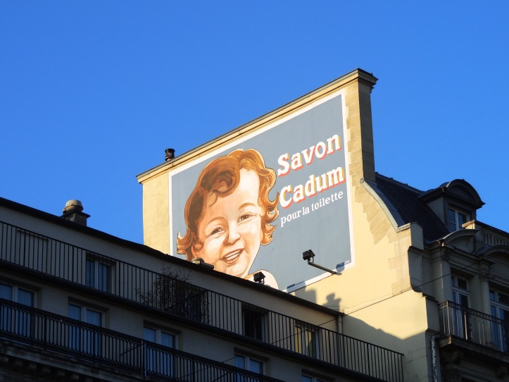 Savon Cadum (2)