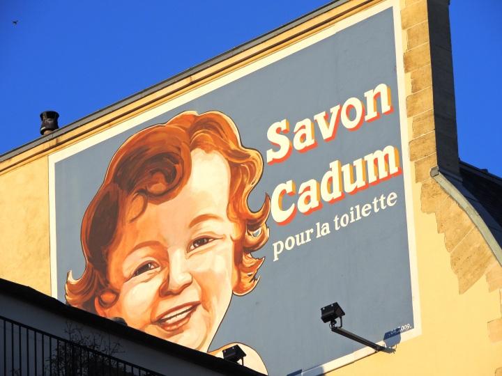 Savon Cadum (5)