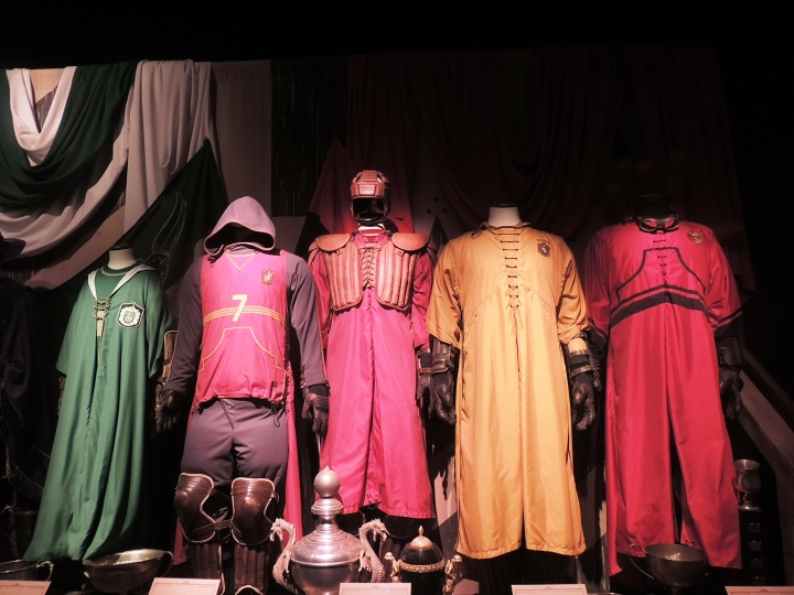 Expo Harry Potter (21)