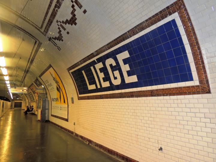 Liege (10)