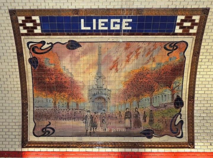 Liege (11) - Copie