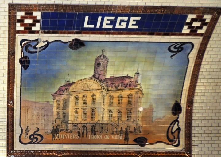 Liege (2)