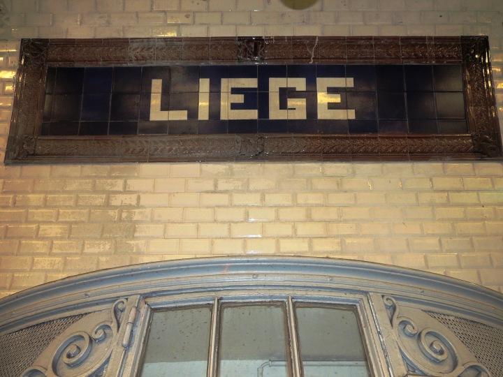 Liege (8)