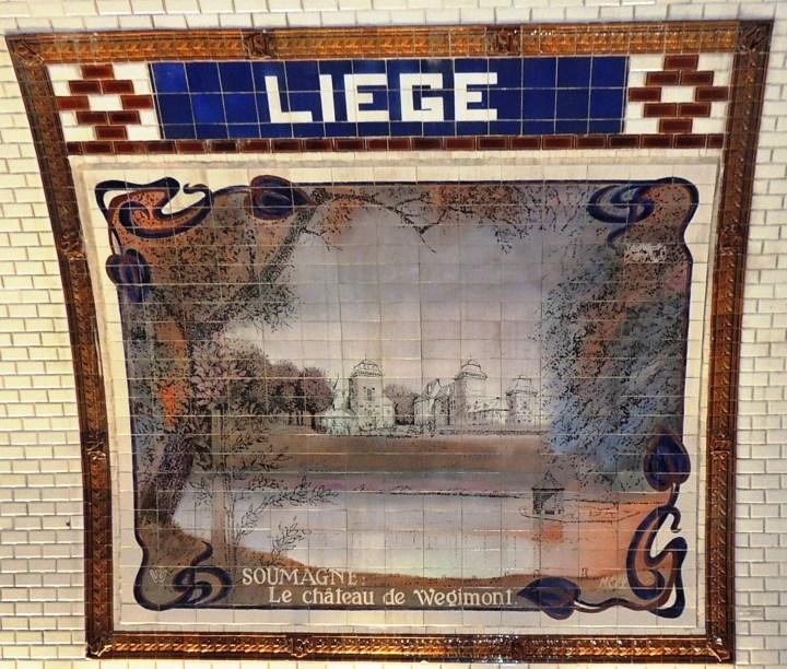Liege (9)