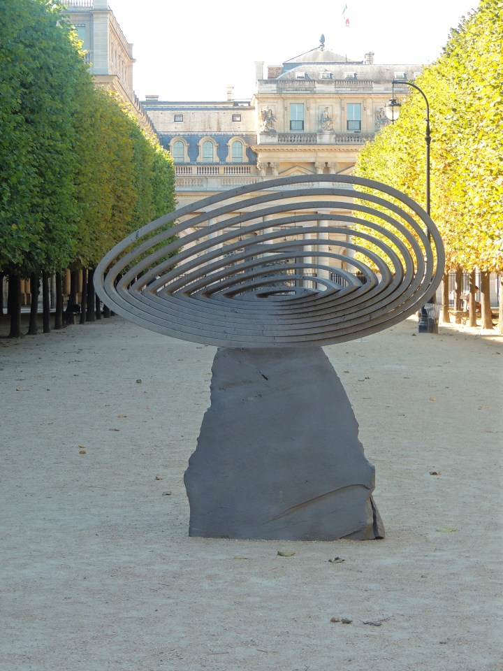 Jardin du Palais Royal expo (18)