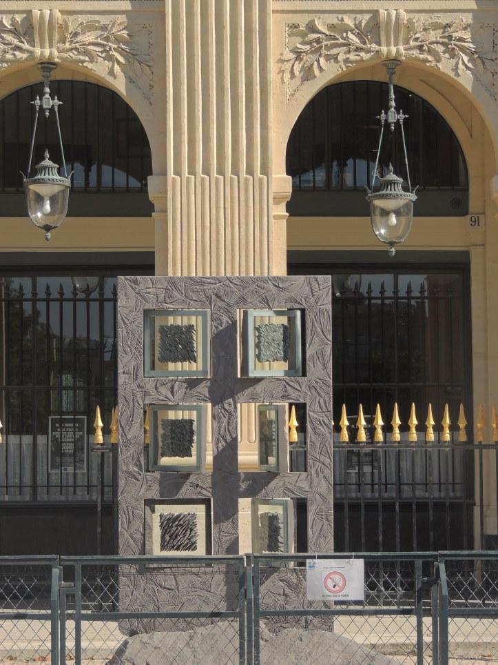 Jardin du Palais Royal expo (51)