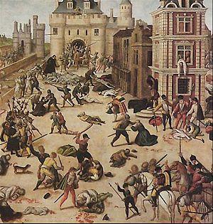 Massacre_saint_barthelemy-b35e9