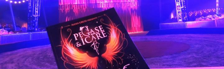 Pegase et Icare Alexis Gruss (18) - Copie