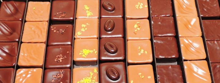 Boite de chocolats (5)