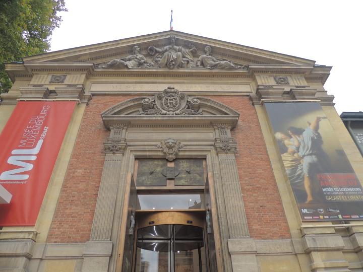Musée du Luxembourg (1)
