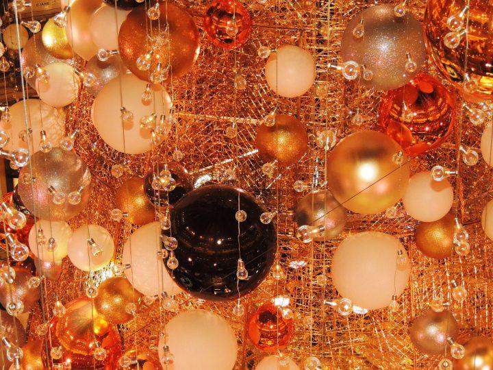 Noel Galeries Lafayette (40)