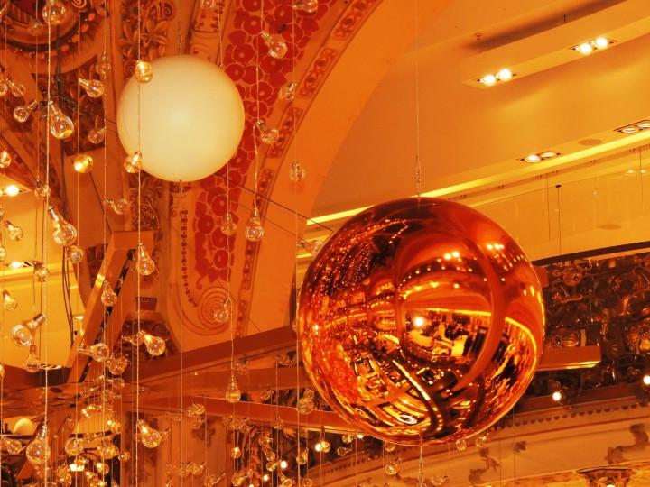 Noel Galeries Lafayette (62)