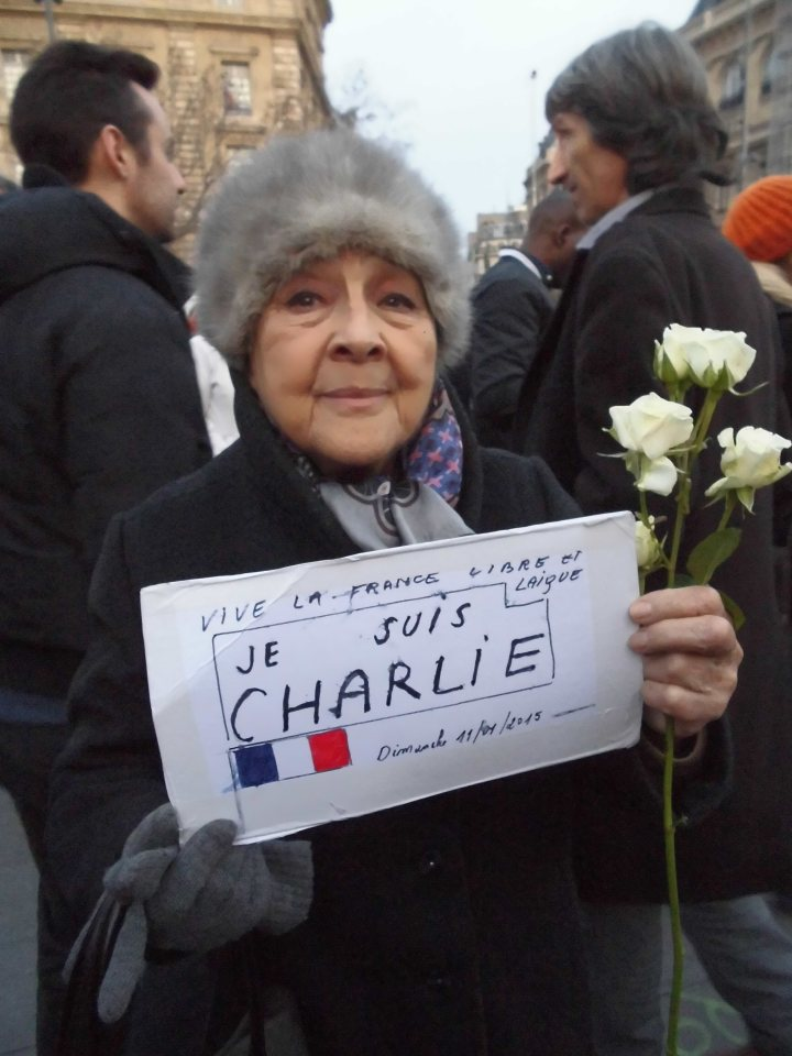 Rassemblement Chralie Hebdo janvier 2015 (39)