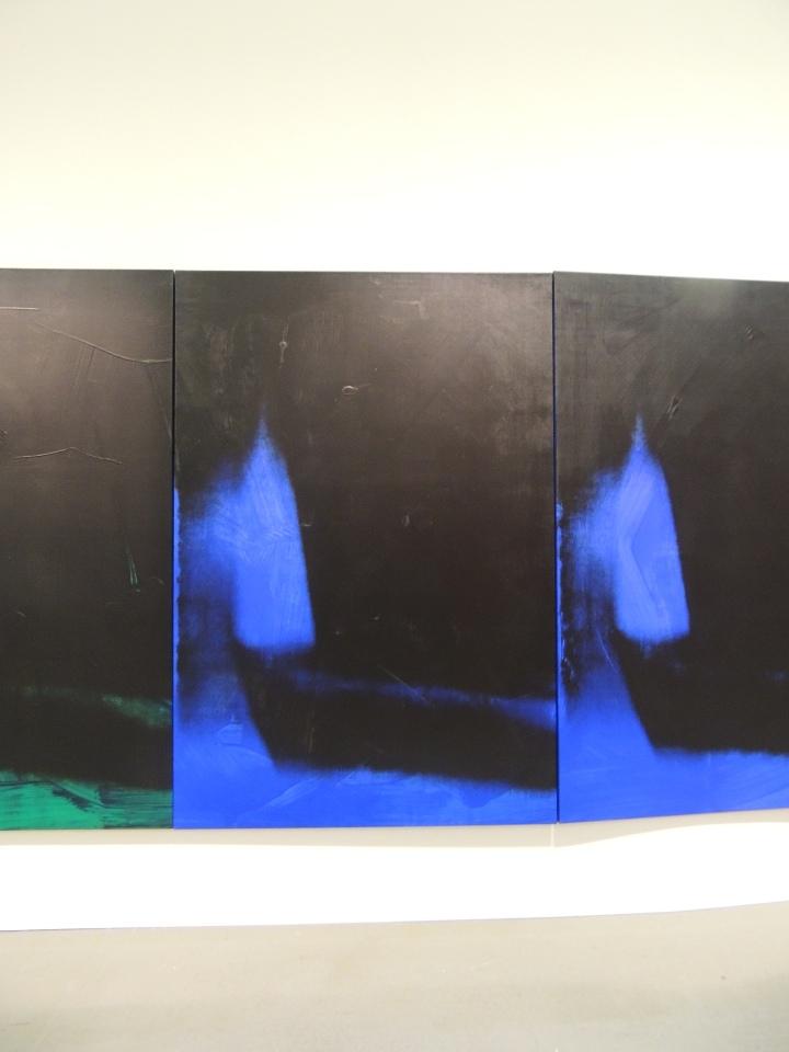 Warhol unilimited (13)