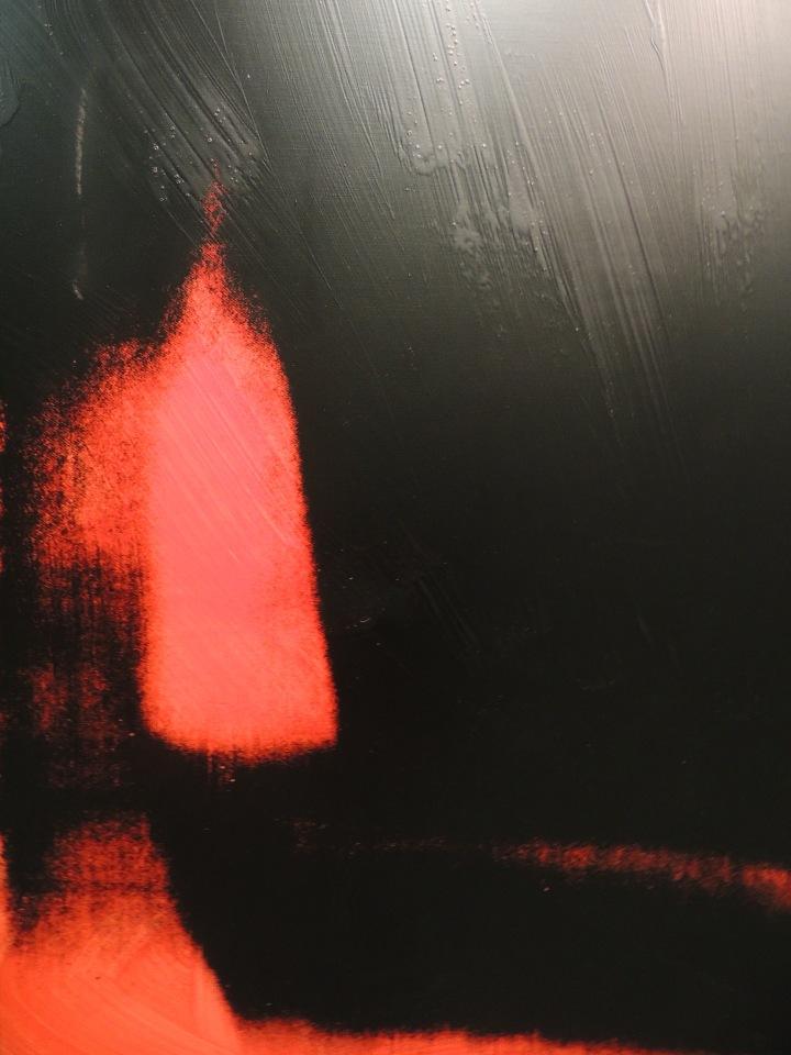 Warhol unilimited (14)