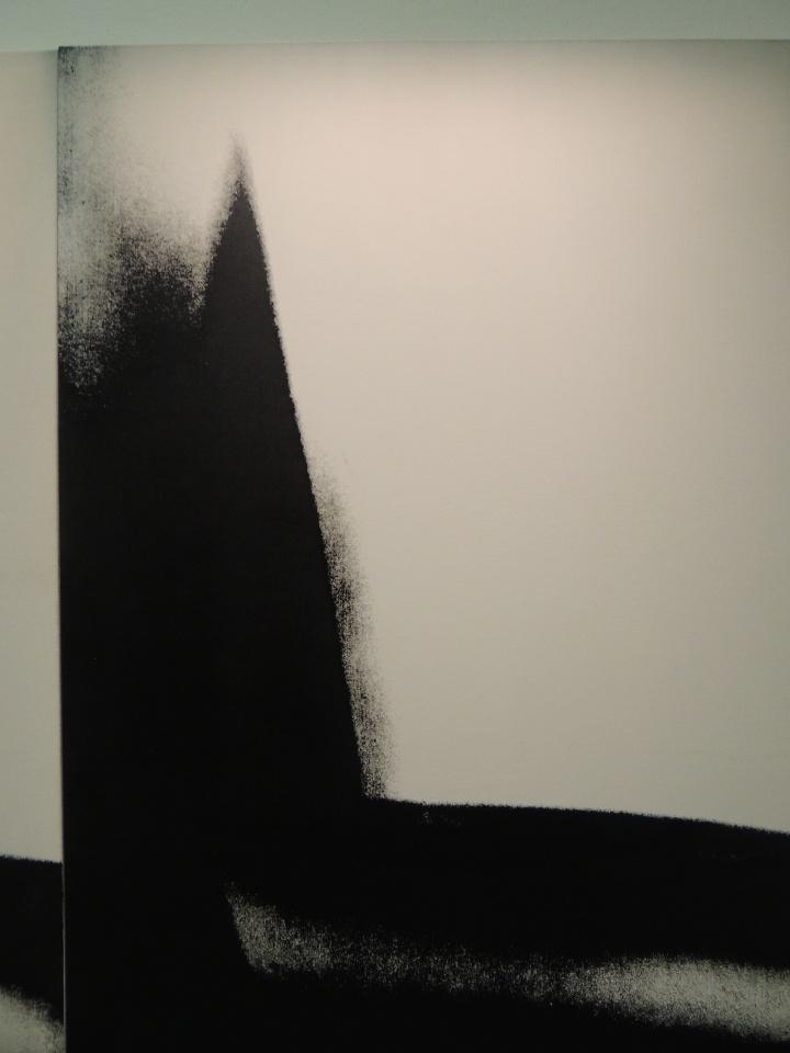 Warhol unilimited (18)