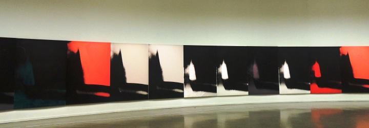 Warhol unilimited (21)
