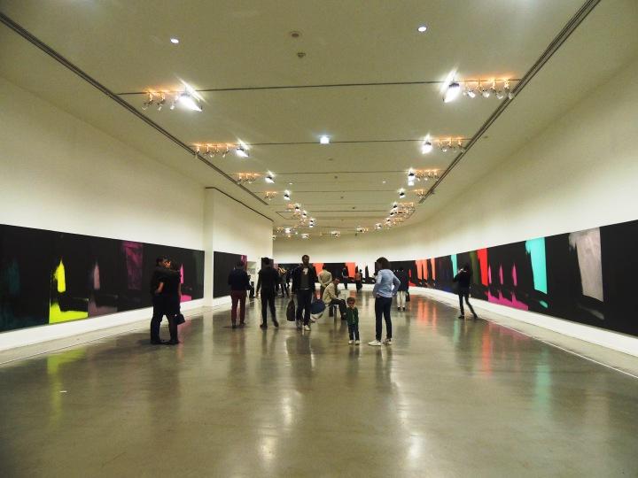 Warhol unilimited (7)