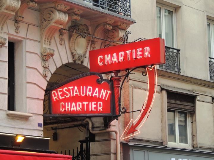 Chartier (3)