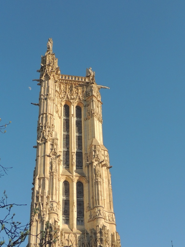 Tour St Jacques (22)