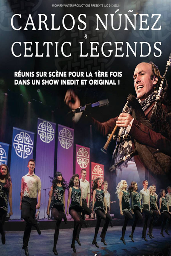 CELTIC-LEGENDS-CARLOS-NUNEZ_3013996328036206426